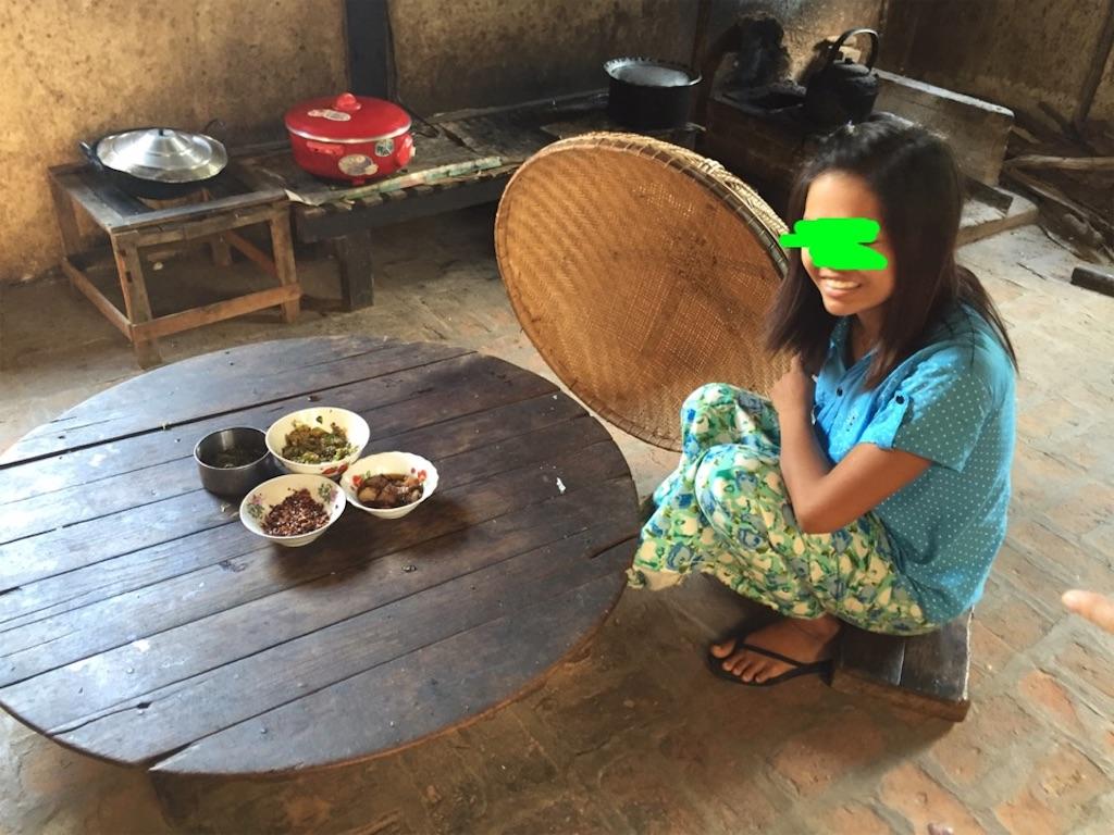 f:id:Myanmarshanlife:20161102013915j:image