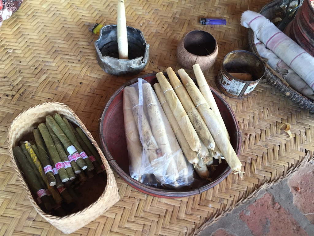 f:id:Myanmarshanlife:20161102014337j:image