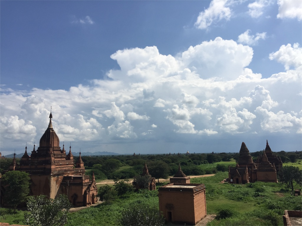 f:id:Myanmarshanlife:20161110201140j:image