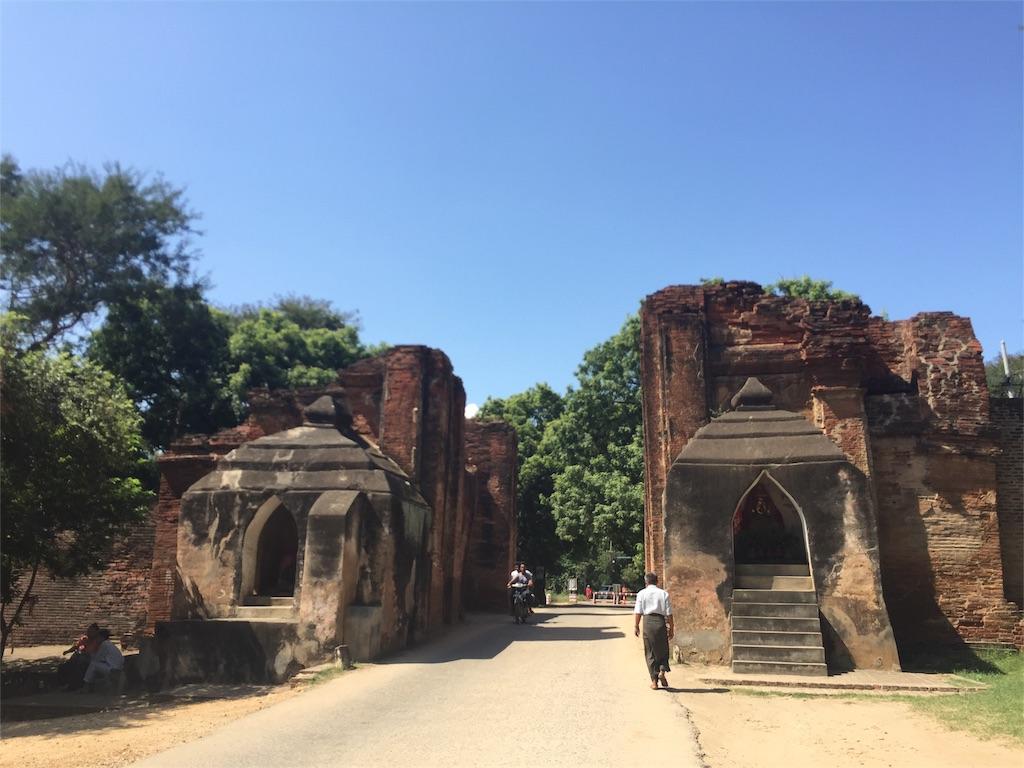 f:id:Myanmarshanlife:20161110201404j:image