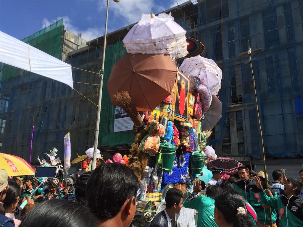 f:id:Myanmarshanlife:20161115235524j:image