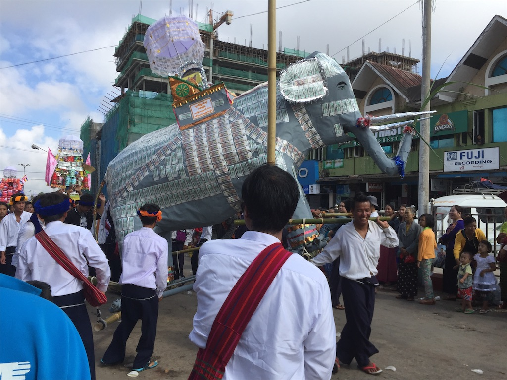 f:id:Myanmarshanlife:20161116234042j:image
