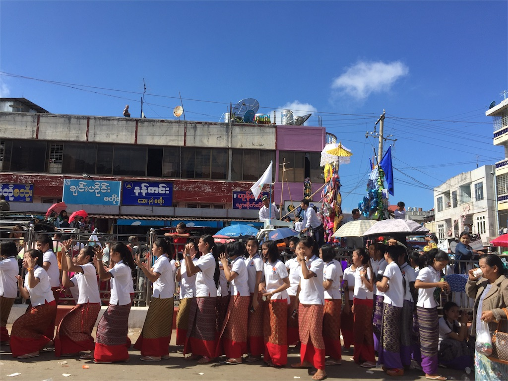 f:id:Myanmarshanlife:20161116234744j:image