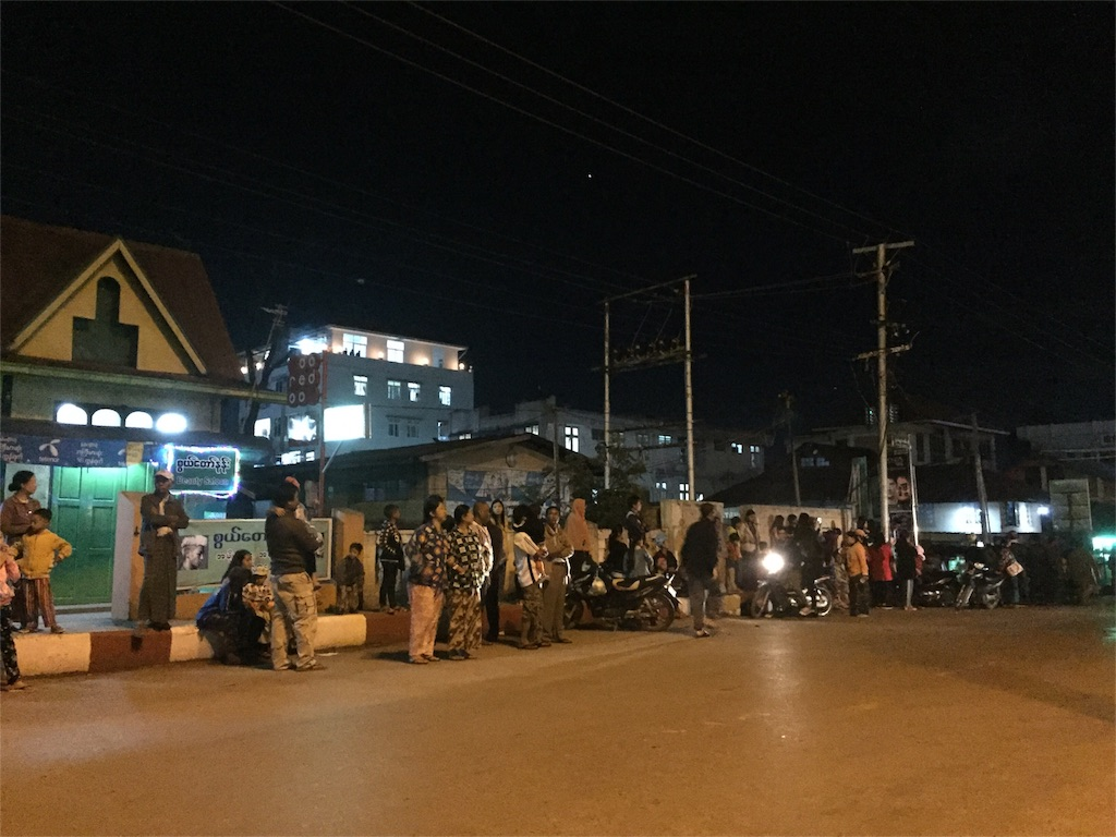 f:id:Myanmarshanlife:20161116235918j:image
