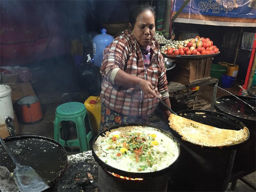 f:id:Myanmarshanlife:20161130012044j:image