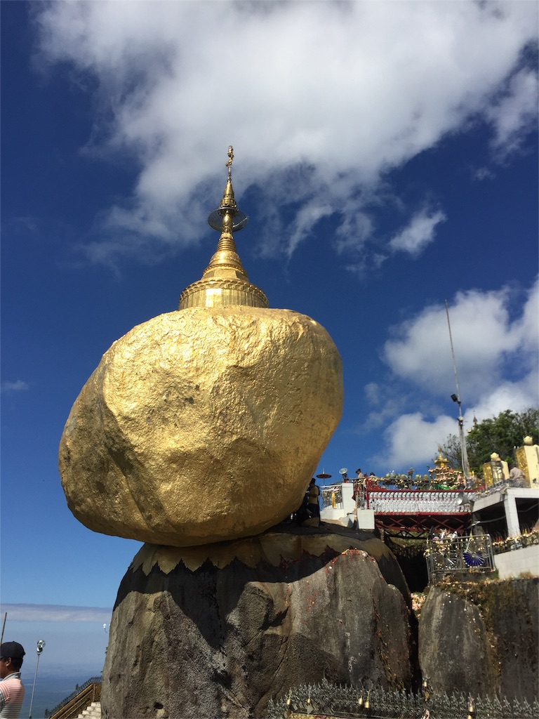 f:id:Myanmarshanlife:20161202005823j:image