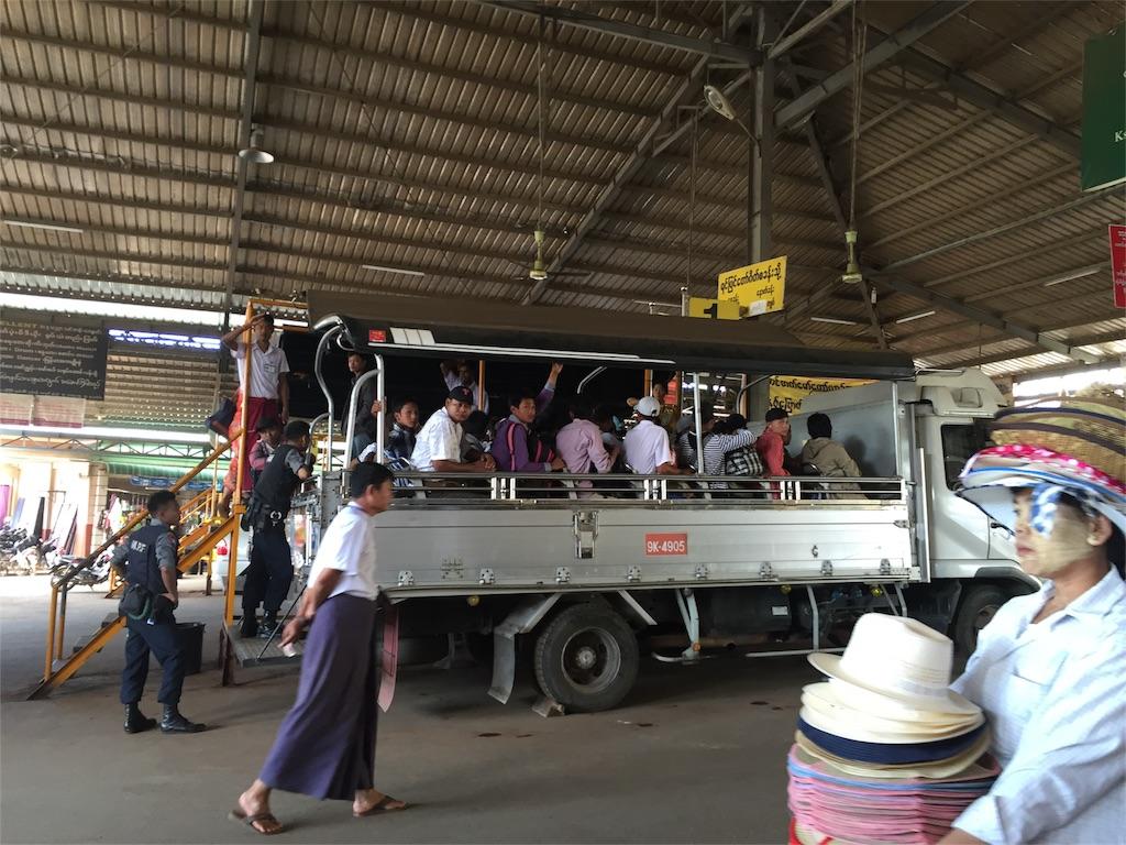 f:id:Myanmarshanlife:20161202010135j:image