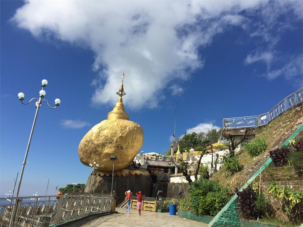 f:id:Myanmarshanlife:20161202011644j:image