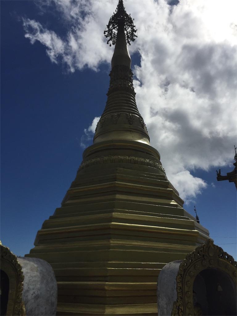 f:id:Myanmarshanlife:20161218001835j:image