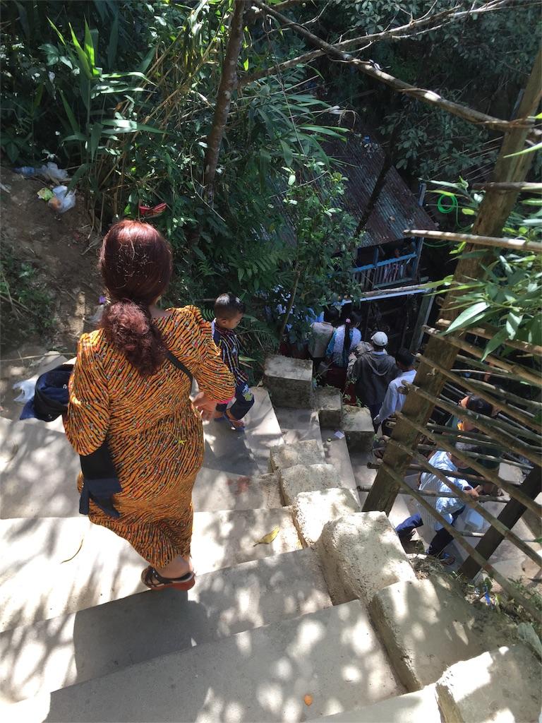 f:id:Myanmarshanlife:20161218002432j:image