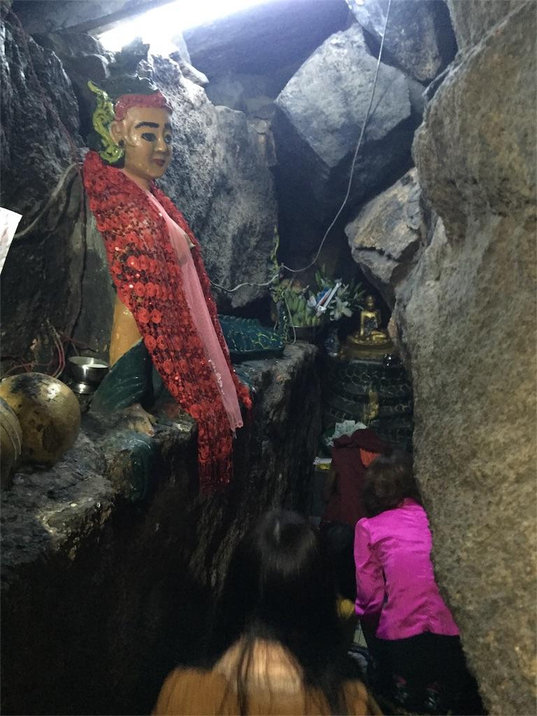f:id:Myanmarshanlife:20161218003305j:image