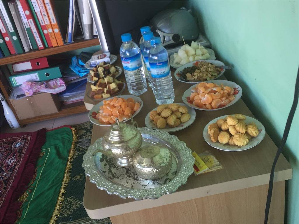 f:id:Myanmarshanlife:20170115022348j:image