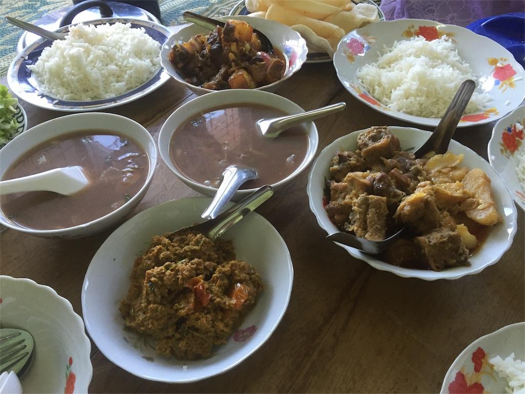 f:id:Myanmarshanlife:20170115023828j:image