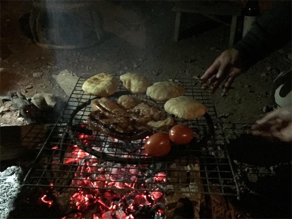 f:id:Myanmarshanlife:20170201225804j:image