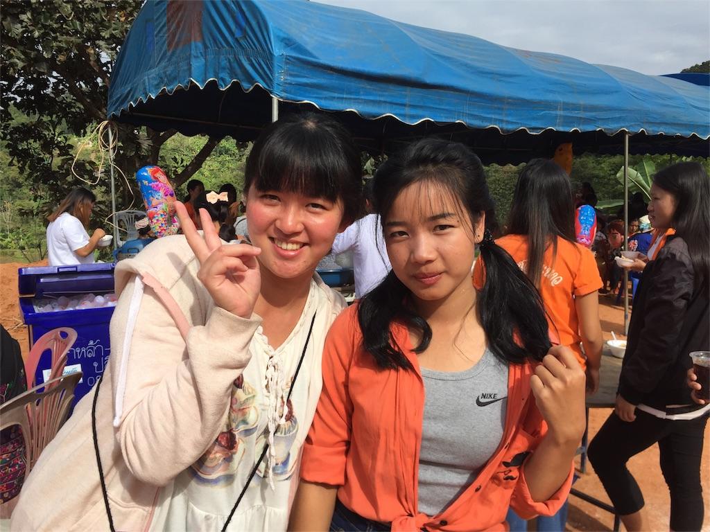 f:id:Myanmarshanlife:20170201225838j:image