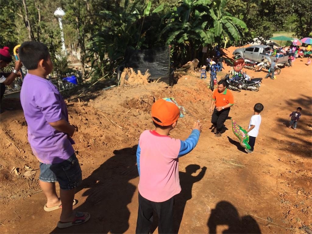 f:id:Myanmarshanlife:20170201230148j:image