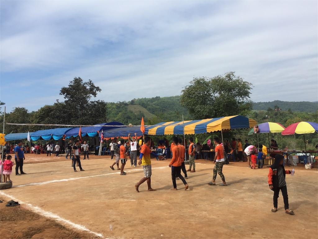f:id:Myanmarshanlife:20170201230221j:image