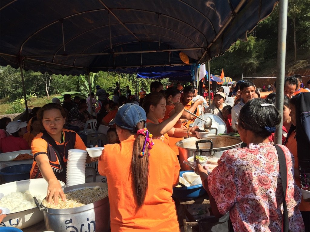 f:id:Myanmarshanlife:20170201230312j:image