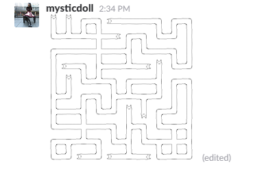 f:id:MysticDoll:20170201144045p:plain