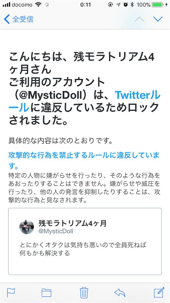 f:id:MysticDoll:20171124003405p:image