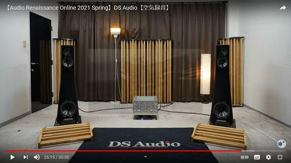f:id:MyuAudio:20210422204044j:plain