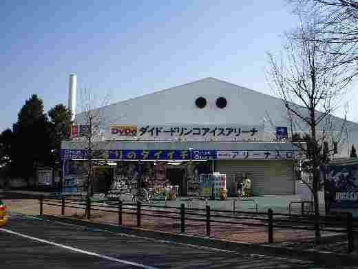 f:id:Myuichirou:20180911101646j:plain