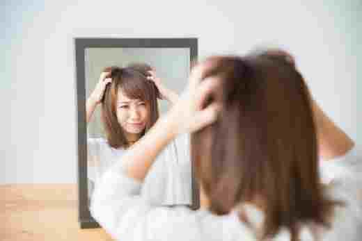 f:id:Myuichirou:20181204144413j:plain