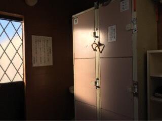 f:id:Myuichirou:20190201121329j:plain