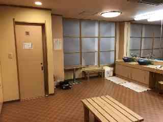 f:id:Myuichirou:20190201125919j:plain