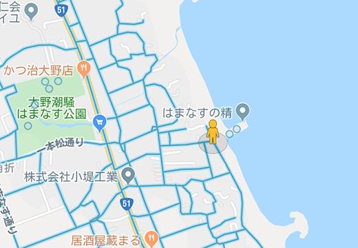 f:id:Myuichirou:20191012193234p:plain