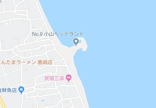 f:id:Myuichirou:20191012193250p:plain