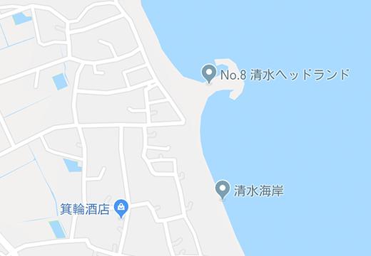 f:id:Myuichirou:20191012193305p:plain