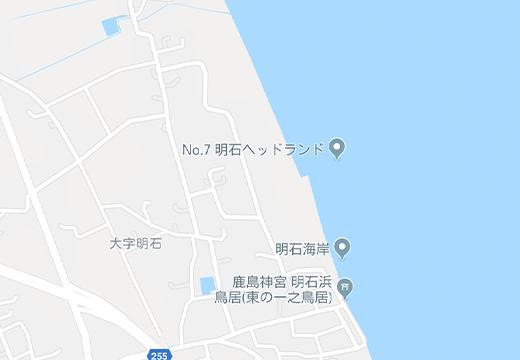 f:id:Myuichirou:20191012193322p:plain