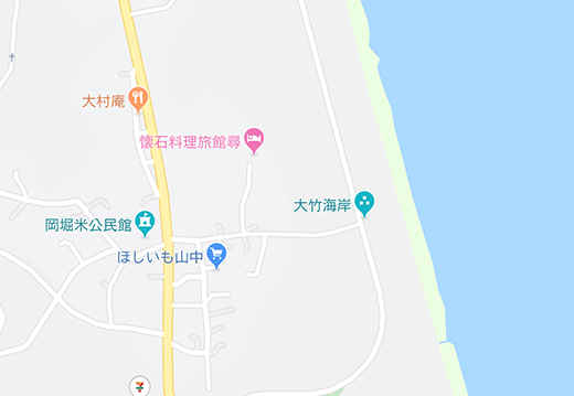 f:id:Myuichirou:20191012193337p:plain