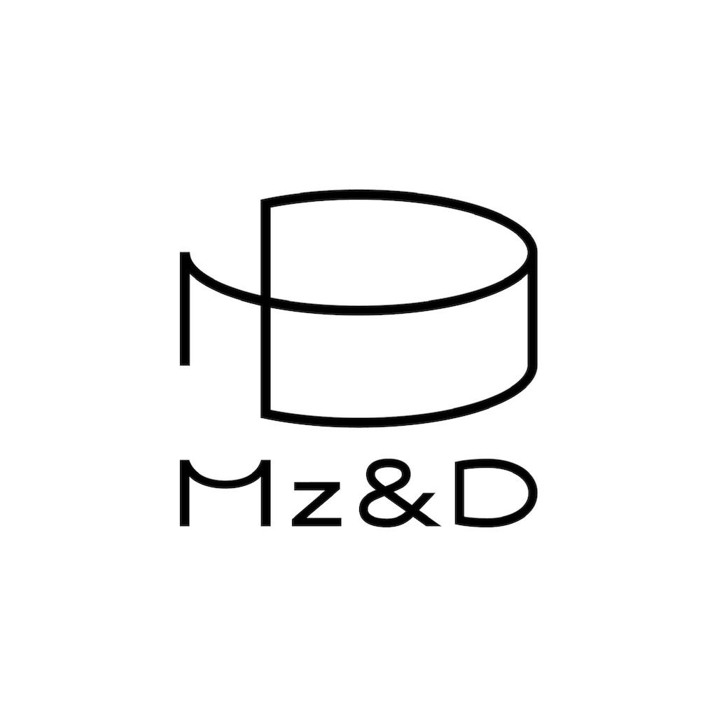 f:id:MzandD:20190825214017j:image
