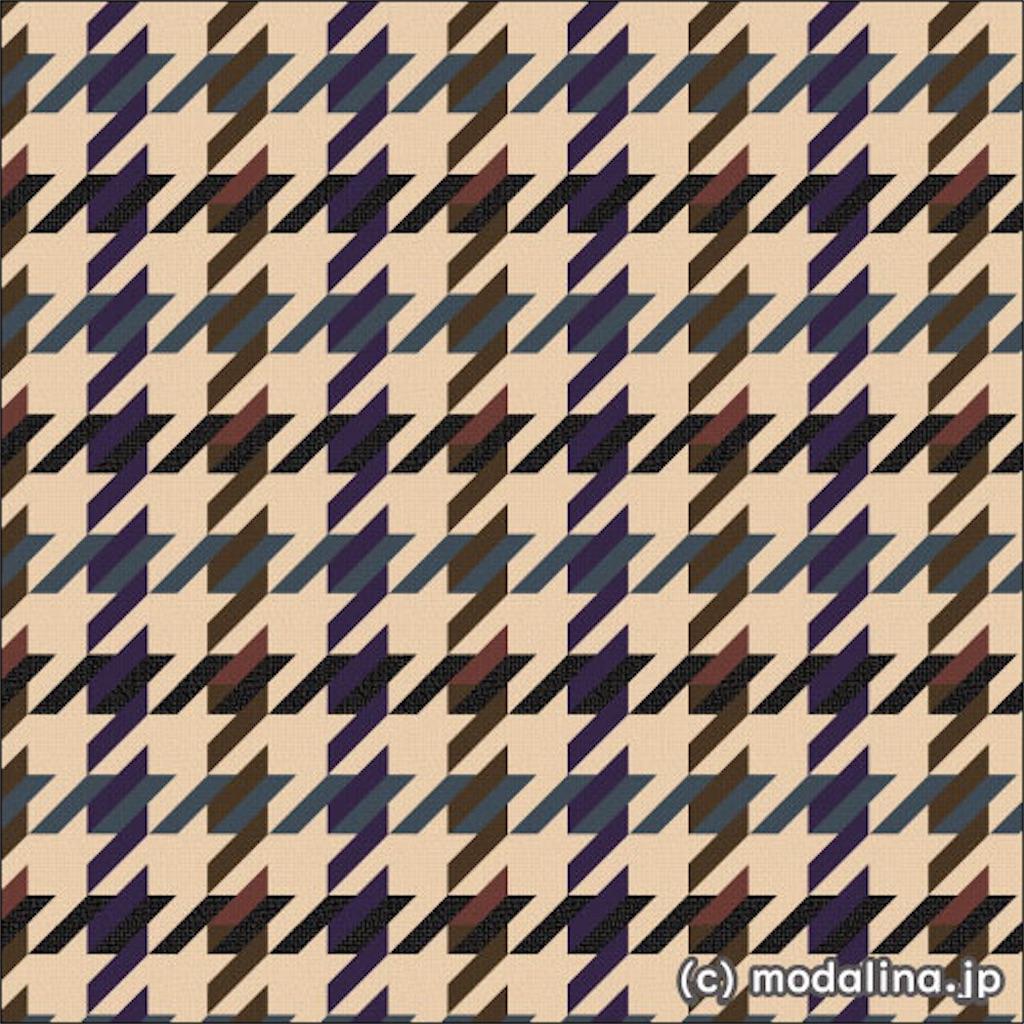 f:id:MzandD:20200111162259j:image
