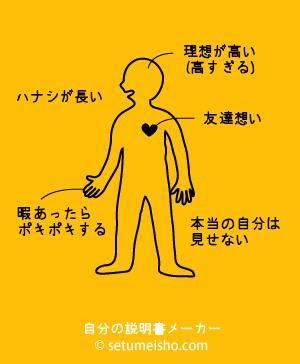 f:id:N----a:20090125223726j:image
