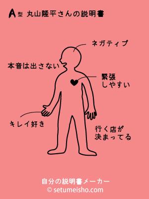 f:id:N----a:20090125224007j:image