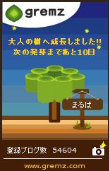 f:id:N----a:20110523204949j:image