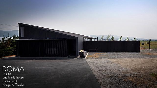 f:id:N-Tanabe:20120704003500j:image:left:w85