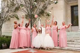 結婚式 お呼ばれ ドレス