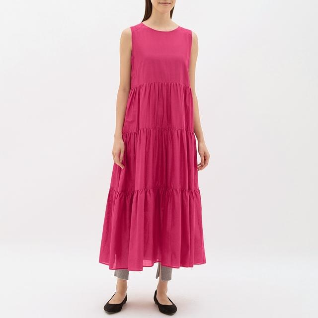 GU ドレス