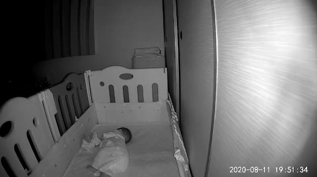 f:id:NACHUN:20200813213016j:image