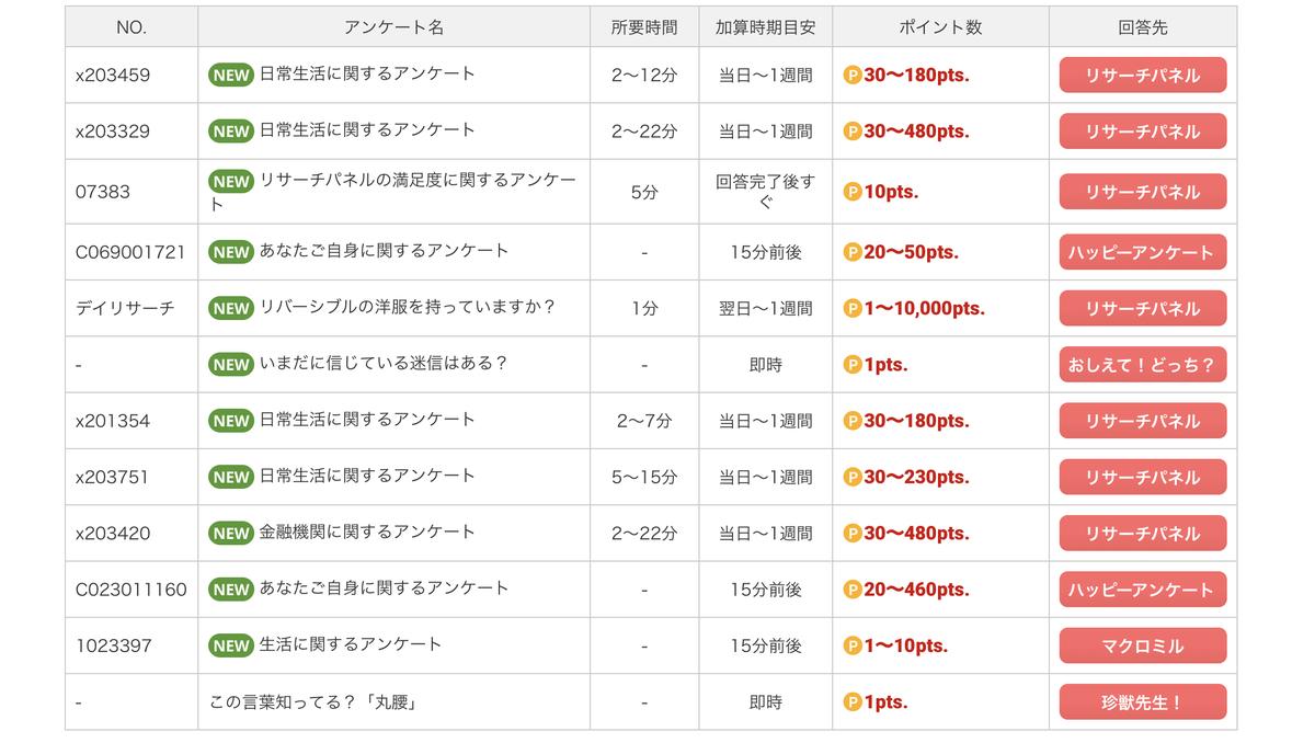 f:id:NAKAYOSHI:20200418132855j:plain