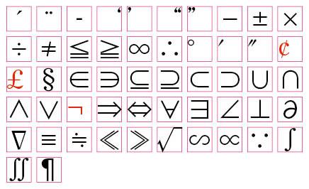 f:id:NAOI:20061117163532j:image