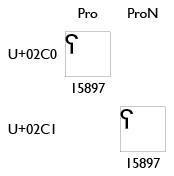 f:id:NAOI:20080108121156j:image