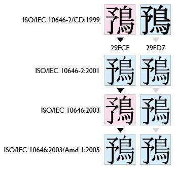 f:id:NAOI:20080110183748j:image
