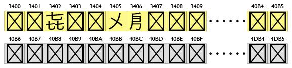 f:id:NAOI:20080604194357j:image