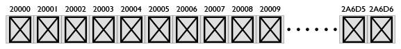 f:id:NAOI:20080604195707j:image