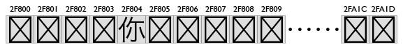 f:id:NAOI:20080604195811j:image